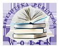 Biblioteka Publiczna Gminy Wolin
